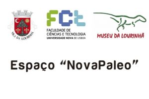 Assinatura de Protocolo entre o Municipio da Lourinhã, a FCT-UNL e o GEAL