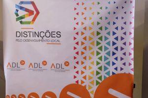 GEAL – Museu da Lourinhã Parceiro na Gala das Distinções ADL 2018