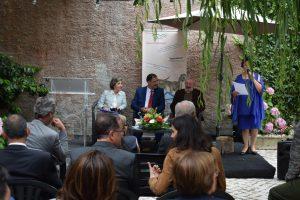 35º Aniversário do Museu da Lourinhã