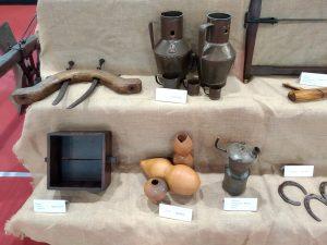 Museu da Lourinhã participa no Dia da Família