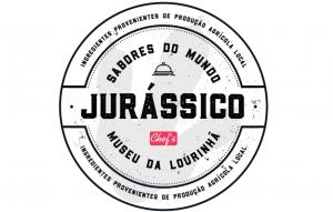 """15 chefs Lourinhanenses vão apresentar receitas com """"Sabores do Mundo Jurássico"""" no Museu da Lourinhã!"""