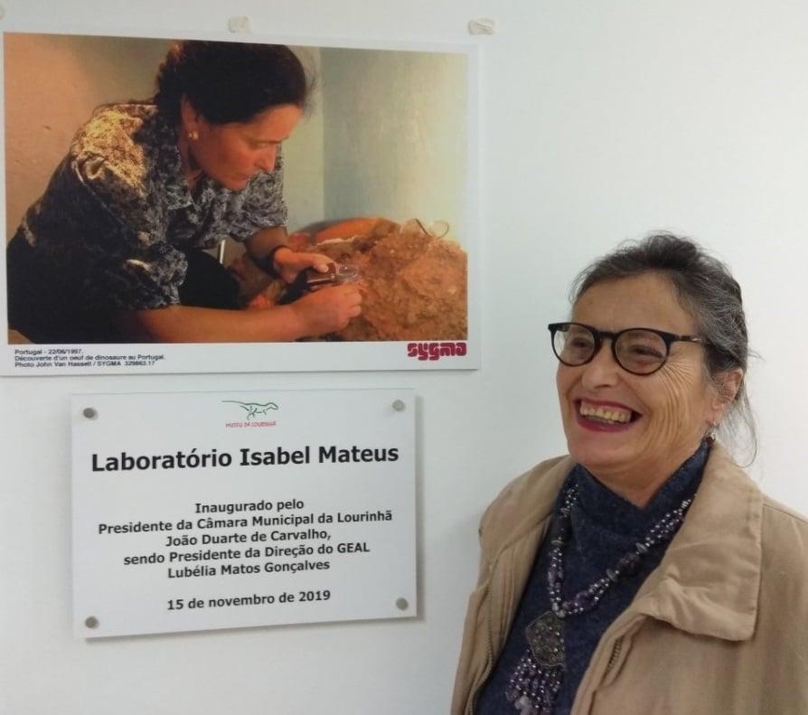 Isabel_Mateus_Museu_Lourinha