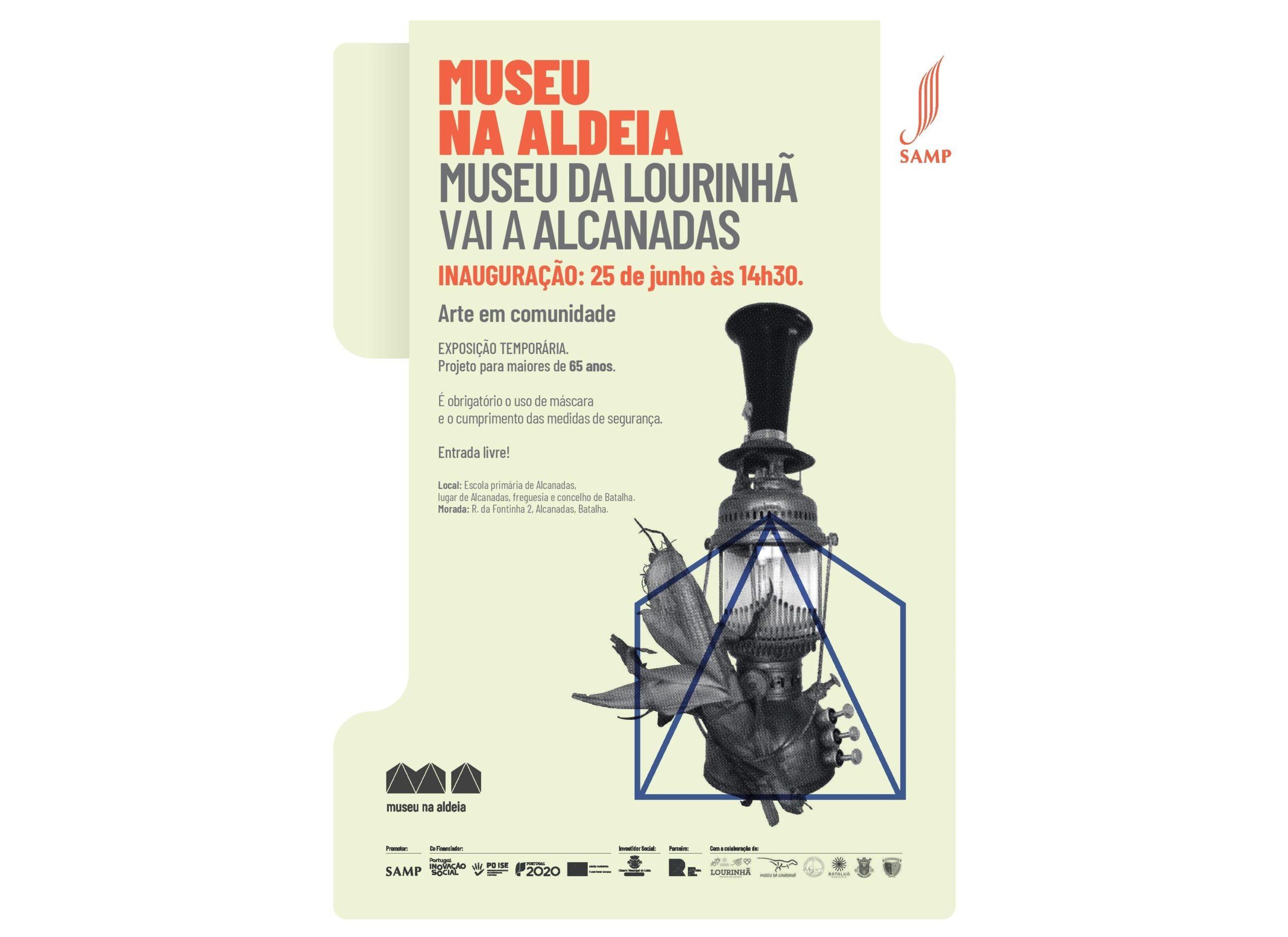 Cartaz Exposicao 25 de junho_Museu na Aldeia-page-001